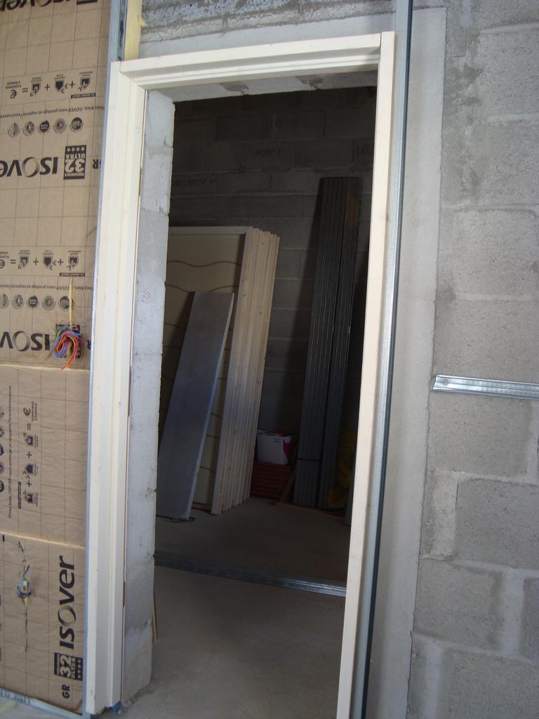murs-et-plafond01525