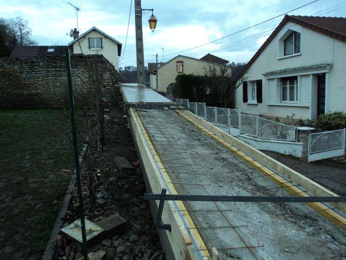 mur26