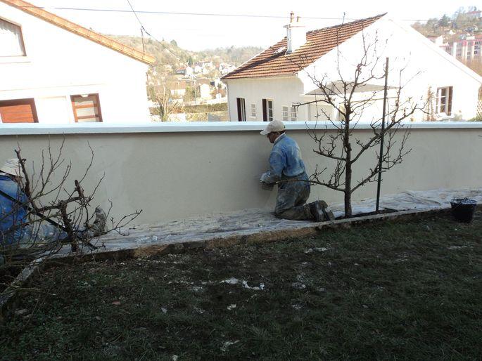 mur28