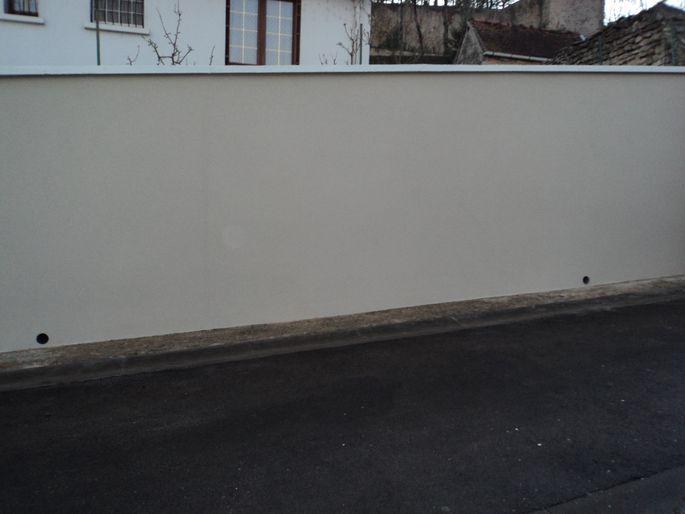 mur35