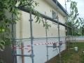 facade-10