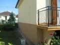 facade-14