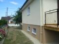 facade-15