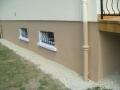 facade-16