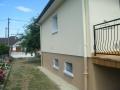 facade-17