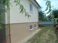 facade-18