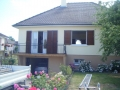 facade-19