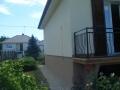 facade-20