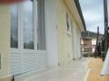 facade-7