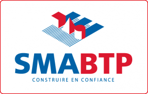 Leader de l'assurance en construction